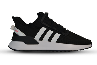 "Adidas U_PATH  RUN  ""Core Black"""