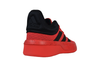 "ADIDAS PRO ADVERSARY LOW 2019 ""Shock Red"""
