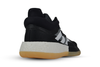 "Adidas Marquee Boost Low ""Black Gum"""