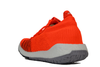 "ADIDAS PULSEBOOST HD ""Solar Red"""