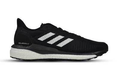 "ADIDAS SOLARDRIVE ST ""Core Black"""