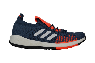 "ADIDAS PULSEBOOST HD ""Tech Ink/Navy"""
