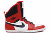 Jordan 1 Skinny High (Gs)