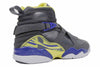 "Girl's Air Jordan 8 Retro (GS) ""Laney"""