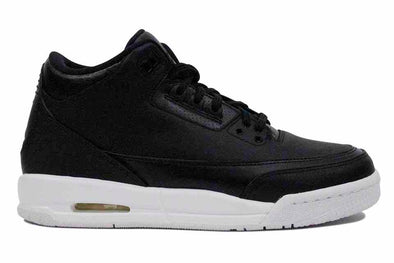 "Air Jordan 3 Retro (GS) ""Cyber Monday"""