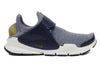 "NIKE SOCK DART SE (WMNS) ""Midnight Navy/Golden Beige"""