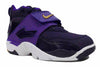 "Nike Air Diamond Turf ""Purple"""