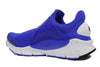 "Nike Sock Dart Se ""Blue"""