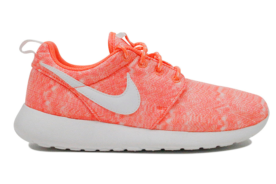 Nike Roshe Run Print (GS)