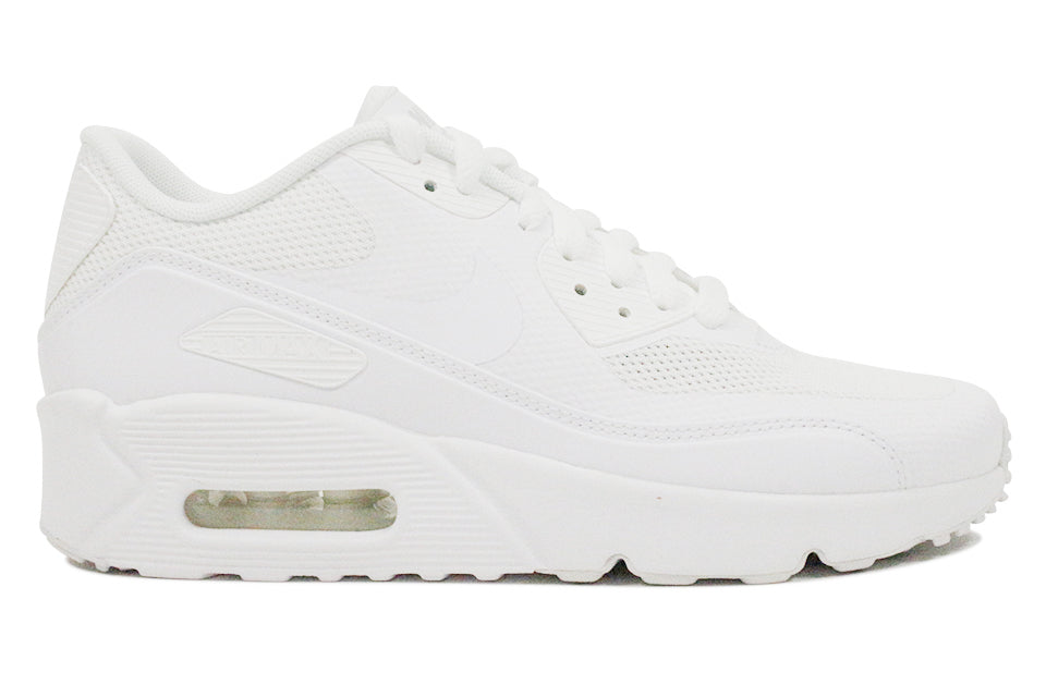 Air Max 90 Ultra 2.0 (GS) sneakers