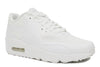 "Nike Air Max 90 Ultra 2.0 (GS) ""White"""