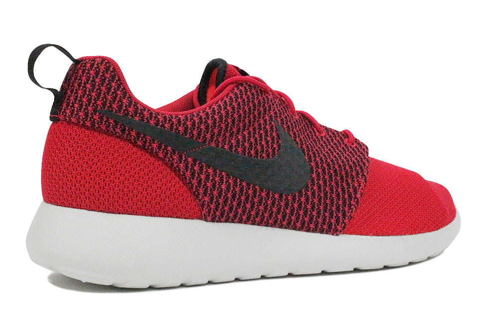 release date: bd38a a9087 Nike Roshe One