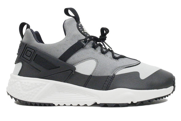 "Nike Air Huarache Utility ""Grey"""