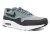 "Nike Air Max 1 Ultra Essential ""Shark Grey"""