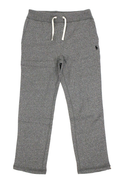 Polo Grey Sweats