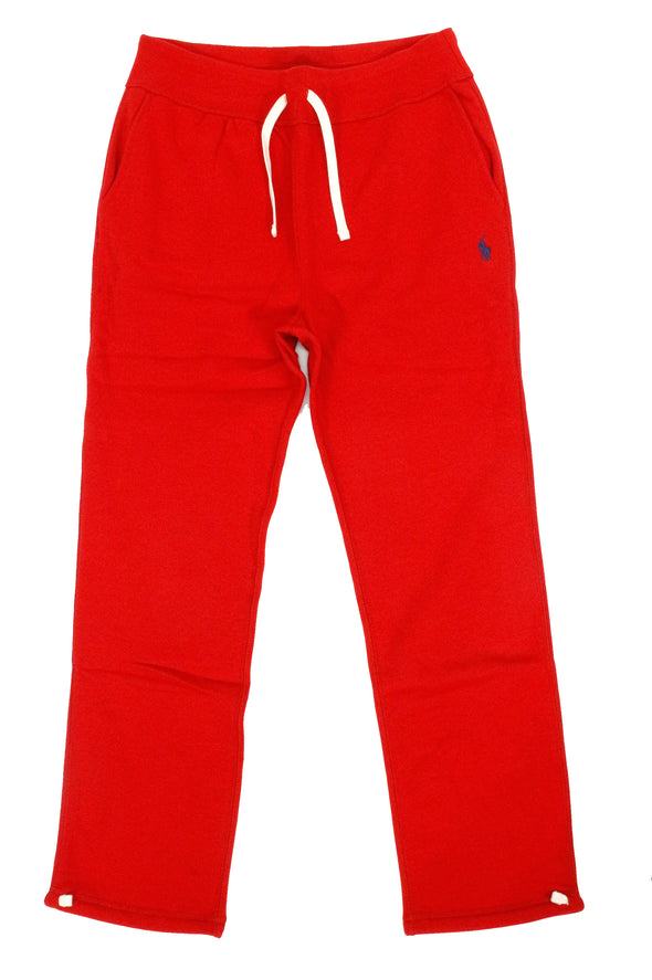 Polo Red Sweats