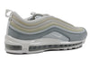 "Nike Air  Max 97 Premium ""Light Bone"""