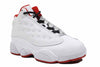 "Nike Jordan 13 Retro Bp ""History of Flight"""