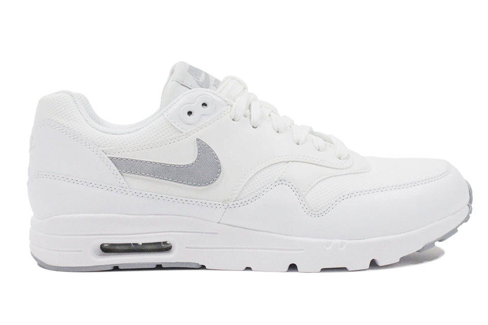 Nike Wmns Air Max 1 Ultra Essentials | Gray | Sneakers