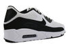 "Nike Air Max 90 Ultra 2.0 Essential ""White/Black"""
