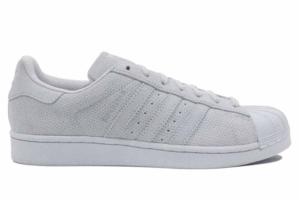 sports shoes 8e5b9 04b50 Adidas Superstar RT