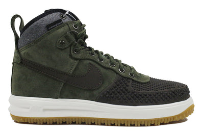 "Nike Lunar Force 1 Duck boot ""Baroque"""