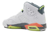 "Nike  Air Jordan 6 Retro Bg ""Hasta"""