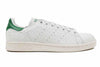 "Adidas Stan smith Women's ""White/Green/Cream"""