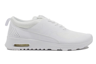 "Nike Air Max Thea ""White"" (GS)"