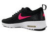 Nike Air Max Thea (GS) ""