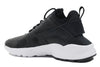 "Nike Women's Air Hurache Run Ultra ""Black/Dark Grey"""