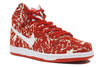 "Nike Dunk High Premium SB ""Raw Meat"""