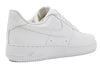 "Nike Women's Air Force 1 07 ""White/White"""