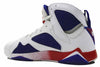 "Nike Air Jordan 7 Retro ""Olympic Alternate"""