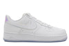 "Nike Women's Air Force 1 '07 ""White"""