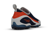 REEBOK DMX RUN 10 SLIP ''Collegiate Navy / White''