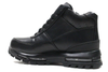 "Nike ACG Boots ""Black"" Leather"