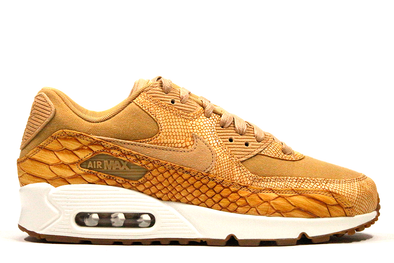 reputable site 98627 68756 Nike AIr Max 90 Premium LTR