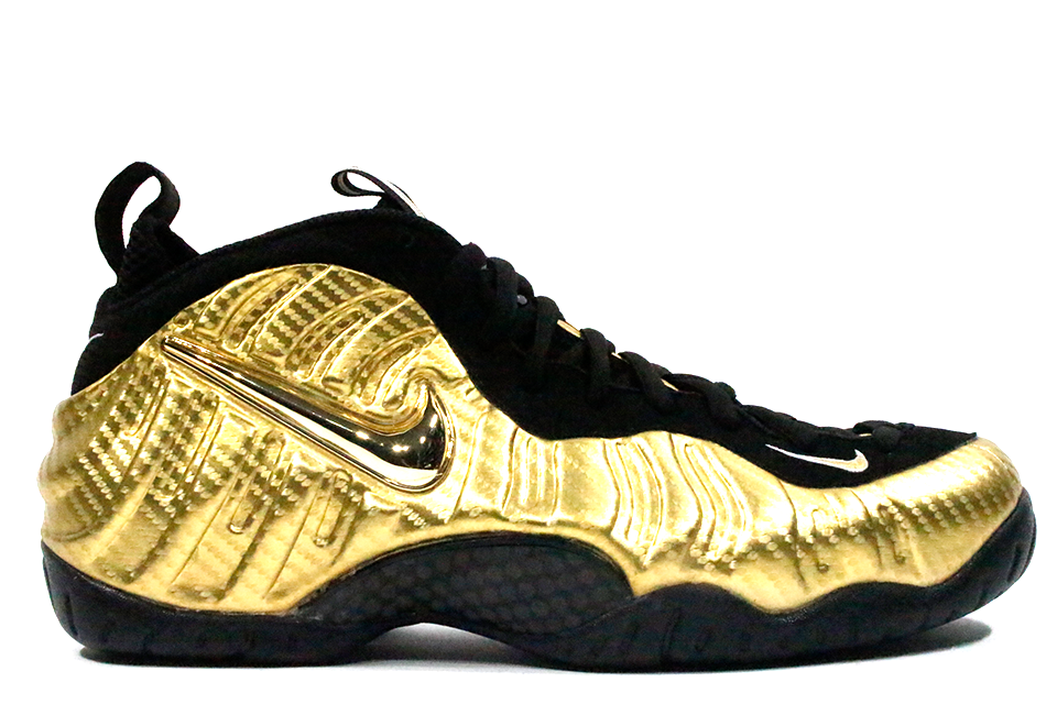 d3f498f4e756a ... low cost nike air foamposite pro metallic gold globalnykicks 27bb5 8a5b8
