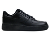 "Nike Air Force 1 Low '07 ""Black/Black"""