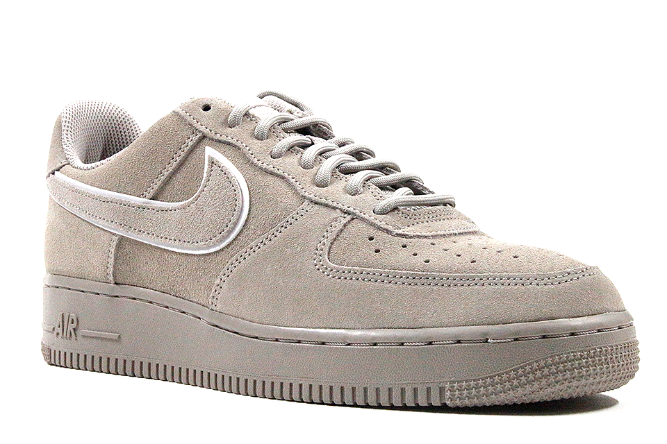 Nike Air Force 1 '07 LV8 Suede \