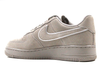 "Nike Air Force 1 '07 LV8 Suede ""Moon Particle"""