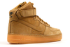 "Nike Air Force 1 '07 LV8 WB ""Flax"""