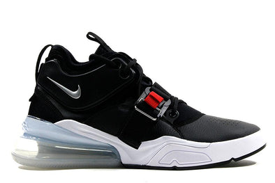 innovative design 5f1d2 7bdd2 Nike Air Force 270