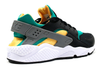 "Nike Air Huarache ""Emerald"""