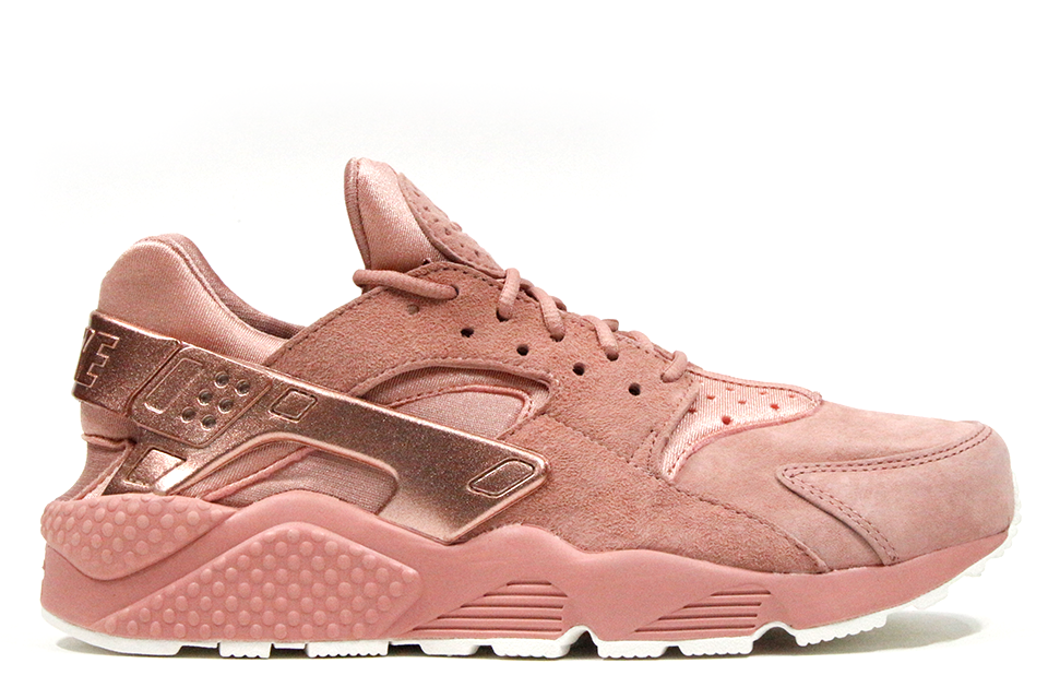 new product a7c36 a6d8a Air Huarache Run Prm