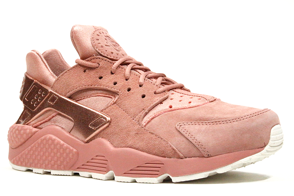 fe49837d766fe Air Huarache Run Prm