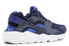 "Nike Air Huarache Run ""Obsidian"" (GS)"