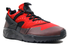 "Nike Air Huarache Utility ""Gym Red"""