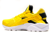 "Nike Air Huarache ""Tour Yellow"""